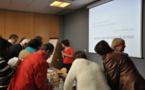 Hypnose & Douleur, vu par l'Institut Milton Erickson de Rezé (Nantes)