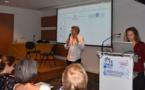 Admissibilité à la Formation Hypnose,Thérapies Brèves à Paris
