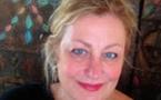Congrès Hypnose & Douleur. Joelle Mignot, Sylvie Bellaud et Dr Véronique Waisblat. Abus Sexuel, Obstétrique