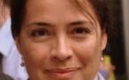 Bernadette AUDRAIN-SERVILLAT
