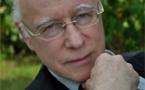 """Master Class Jacques-Antoine Malarewicz """"Hypnose et Stratégie"""""""