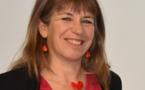 Sophie COHEN