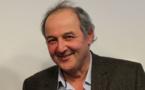 Hypnose : la difficile évaluation. Dr Marc Galy