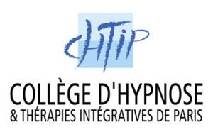 Charte Ethique du CHTIP