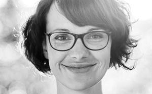 Dr Isabelle BOUILLEVAUX