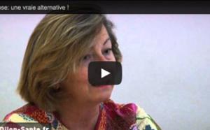 Hypnoscope Mai 2014 - Actualités Thérapeutiques