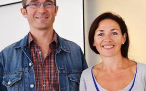Hypnoscope Août 2014 - Actualités Therapeutiques