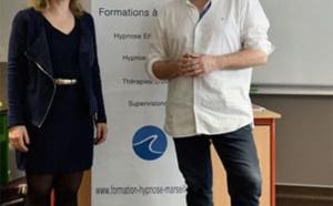 Formation: Thérapie Intégrative du Psychotraumatisme