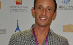 Dr Guillaume BELOURIEZ