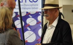 Hypnoscope Octobre 2015 - Actualités Therapeutiques