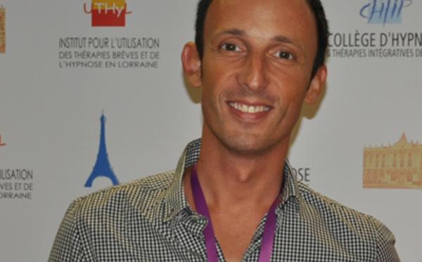 Dr Guillaume BELOURIEZ