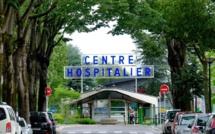 Hypnoscope Août 2017 - Actualités Thérapeutiques