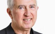 Hypnose et douleurs neuropathiques. Dr Jean-Pierre Alibeu