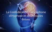 Hypnoscope Janvier 2020 - Actualités Thérapeutiques
