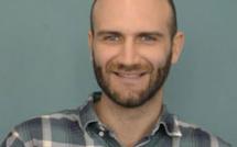 Dr Samuel ZITTOUN