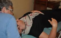 Formation Hypnose en Kinésithérapie, Ostéopathie