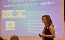 Formation EMDR - IMO: Thérapie Intégrative du Psychotraumatisme