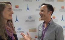 L'interview du Dr Guillaume Belouriez