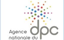 Les formations du CHTIP sont validées par le DPC